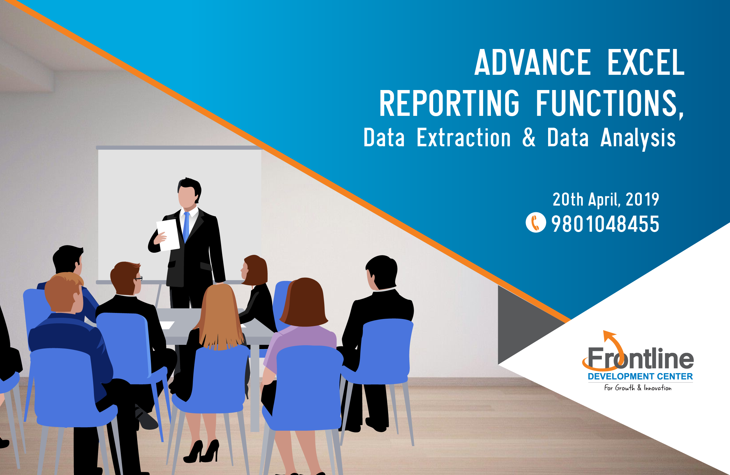 ADVANCE EXCEL SKILLS FOR MANAGERS/>                                             </div>                                             <div class=