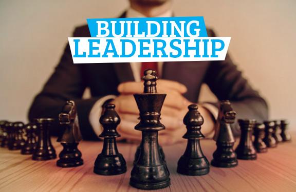 LEADERSHIP IN ORGANISATION/>                                             </div>                                             <div class=