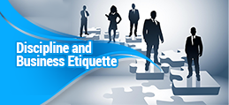 Business-Equittee-259x119px.png