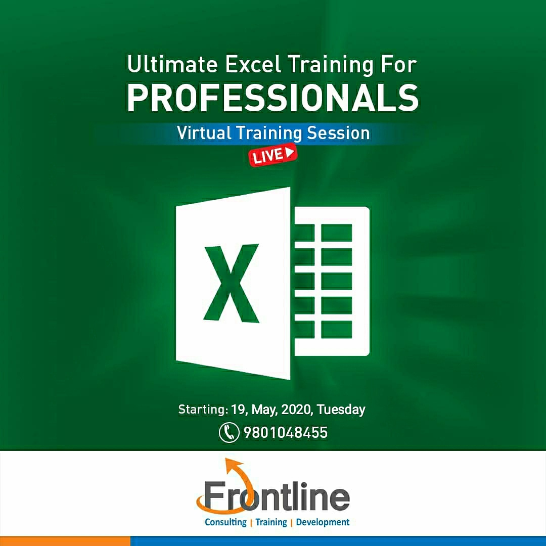 Ultimate Excel Training/>                                             </div>                                             <div class=