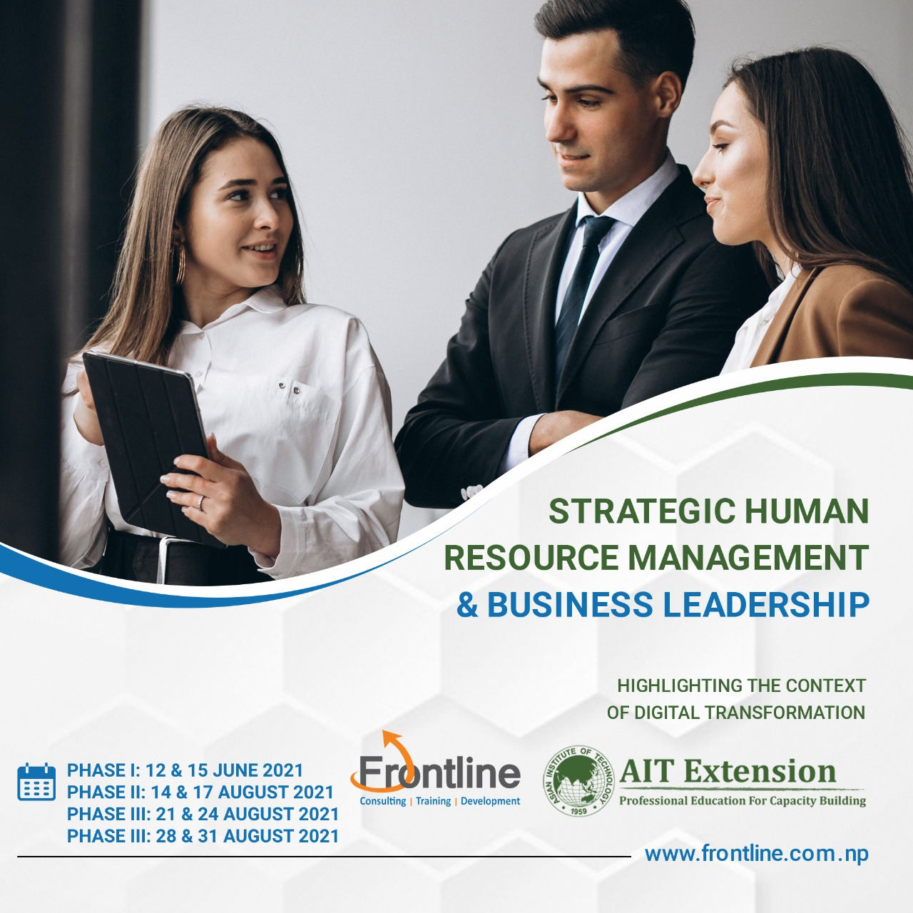 Strategic Human Resource Management and Business Leadership/>                                             </div>                                             <div class=