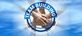 Team-Building-265x119px.png